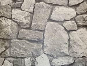 Tapete Steinoptik 3d : dekora natur 5 stein tapete vlies tapeten grau 8595 25 euro pro m ebay ~ Frokenaadalensverden.com Haus und Dekorationen