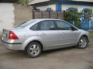 Ford Focus 2006 : 2006 ford focus wallpapers gasoline ff manual ~ Melissatoandfro.com Idées de Décoration