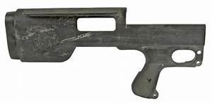 Diagram  Mossberg 500 Shotgun Parts Diagram Full Version