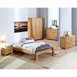 Bett Mit Bettkasten 180x200 Dänisches Bettenlager : bett goliath 140 cm x 200 cm eiche d nisches bettenlager ~ Sanjose-hotels-ca.com Haus und Dekorationen