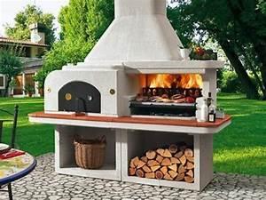 Grill Selber Bauen : grill selber bauen gartengrillkamin selber bauen anleitung ~ Lizthompson.info Haus und Dekorationen