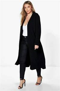 1000+ ideas about Curvy Petite Fashion on Pinterest | Going Out Dresses Casual Chic Fashion and ...