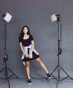 139 best Nadine Lustre images on Pinterest   Jadine James reid and Nadine lustre