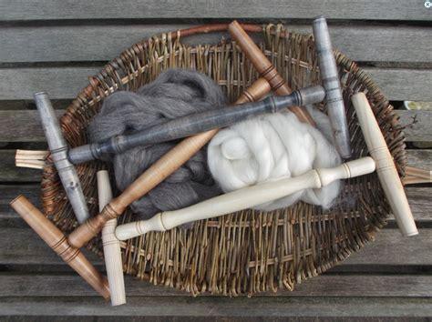 wyndlestraw designs market bag knit   pre washing yarns