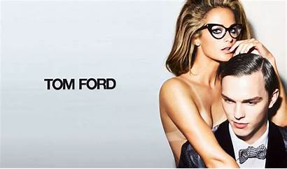 Tom Ford Eyewear Luxury Glasses Inspirations Eyeglasses