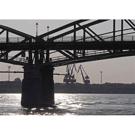 One time password (otp) has been sent to your mobile,please enter the same here to login. Framed Art for Your Wall Danube Morning Light Cranes Bridge Blinding Port 10x13 Frame - Walmart ...