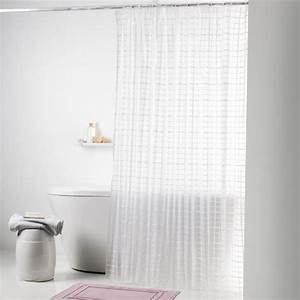 17 meilleures idees a propos de crochets de rideau de With porte rideau douche