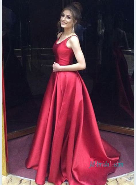 wine colored evening gown pd18085 wine burgundy prom dress evening gowns