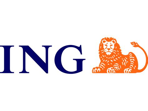 Banco Ing Direct Prestito Arancio Di Ing Direct L Offerta Di Dicembre 2017