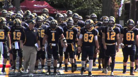 View Marian University Indianapolis Football  Pics
