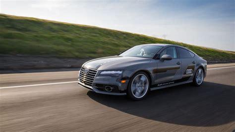 Audi Las Vegas by Audi At 2015 Cesaudi At 2015 Ces