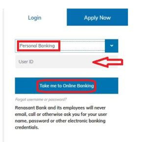 Check spelling or type a new query. renasant bank login-Community Banking in MS, TN, AL, GA, and FL   Life Style