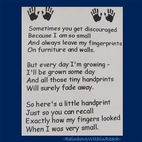 end of the year keepsakes rhymes preschool 754 | 72d5d98155db8bcc560da1c6d67c6e18