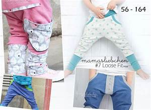 Loose fit hose mamasliebchen