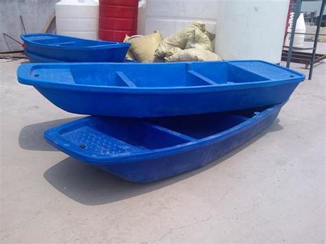 Cheap Used Fishing Boats by Cheap Flat Bottom Plastic Fishing Boats