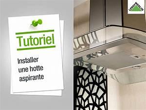 Gaine Hotte Aspirante : gaine hotte cuisine conduit de hotte de cuisine hotte de ~ Premium-room.com Idées de Décoration