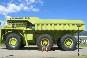 Video De Camion De Chantier : camion de chantier geant pas mal le bb souvenirs et hommage ~ Medecine-chirurgie-esthetiques.com Avis de Voitures