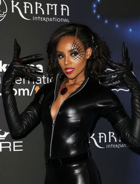 Meagan Tandy The Fappening 2014 2020 Celebrity Photo Leaks