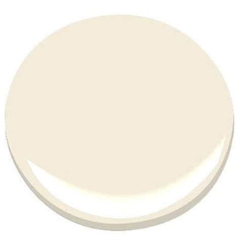benjamin linen white linens and benjamin on