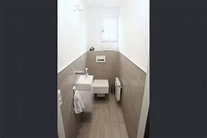 Bilder Gäste Wc : g ste wc sanierung m nchen zotz b der m nchen ~ Markanthonyermac.com Haus und Dekorationen