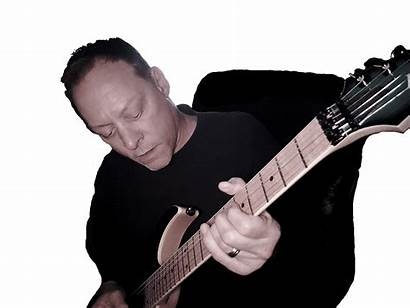 Fredericks Guitarist Vero Beach Singer