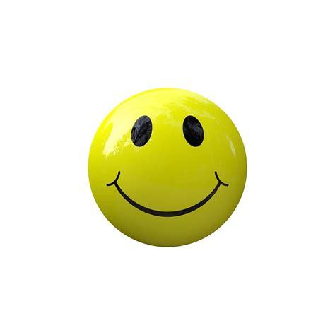 kostenlose illustration smiley emoticon strichgesicht