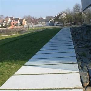 dalle beton 50x50 pas cher dalles beton pas cher dalle With dalle beton exterieur pas cher