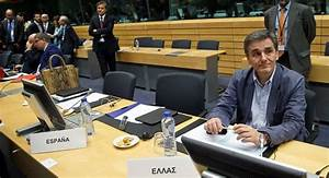 Greece agrees to harsh terms for new bailout package ...