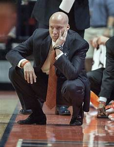 Tupper: Hope vanishes quickly for Illini basketball | Men ...