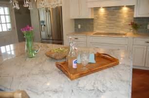 the granite is glacier white 02 home kitchen