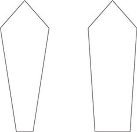 dresden plate printable pattern     blade plate  tutorial dresden plates