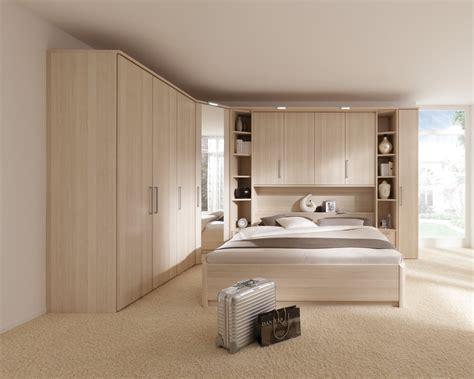 cuisine incorpor馥 pas cher finest armoire avec lit incorpor cuisine horizont schrank horizont bett nein nmjpg meuble lit with pont de lit blanc