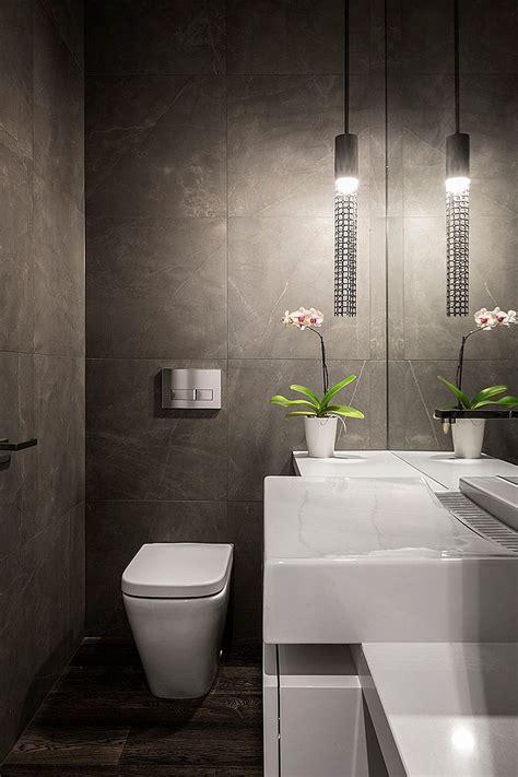 powder room ideas  jazz    bath
