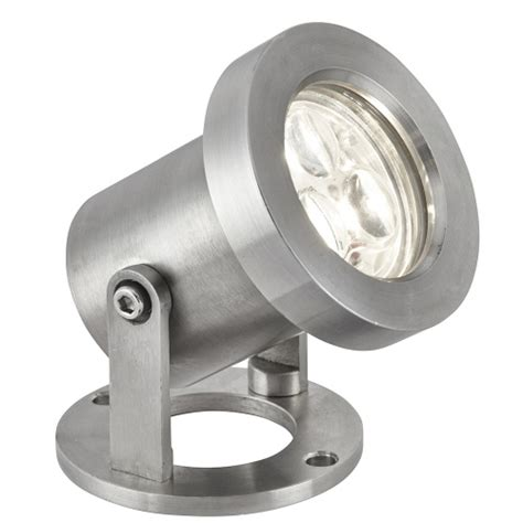 outdoor led spot light 6223ss the lighting superstore