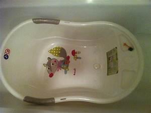 Grande Baignoire Enfant : baignoire ergo ludique badabulle avis ~ Melissatoandfro.com Idées de Décoration