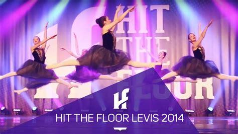 hit the floor recap hit the floor l 201 vis recap htf 2014 youtube