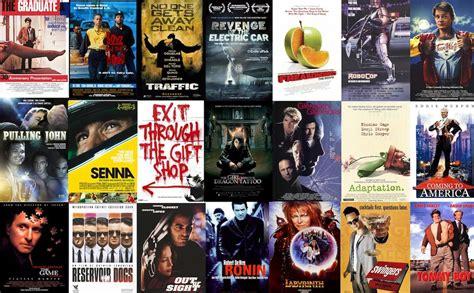 movies   netflix   list