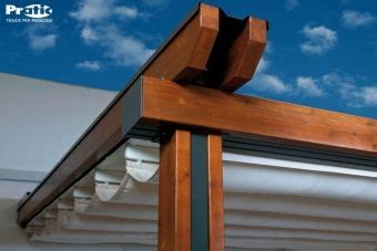 fleetwood retractable roof outdoor awnings covered pergola retractable roof