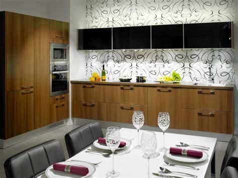 Virtuve Aroma - Virtuves.lv