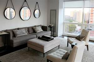 New york interior design beautiful home interiors for Interior decorators new york city