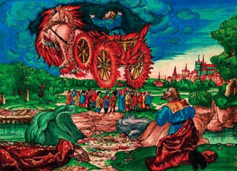 wo war der garten bibel die bibel in bildern visionen himmel und h 246 lle