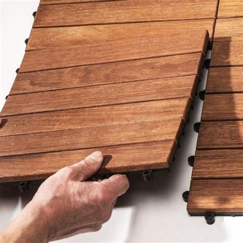 pavimento in legno per esterni prezzi pavimento in legno per esterni