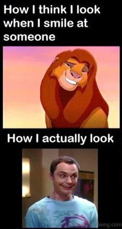 Funny Sex Memes Tumblr - stupid memes stupid people memes funny stupid memes images