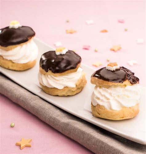 recettes de cuisine corse profiteroles poire chocolat les meilleures recettes de