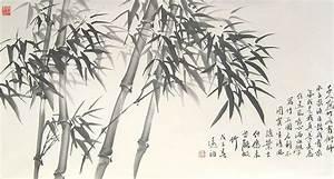 Chinese Brush Painting - Art P.R.E.P.
