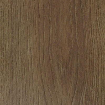 laminate wood flooring galway kraus flooring studio essentials galway