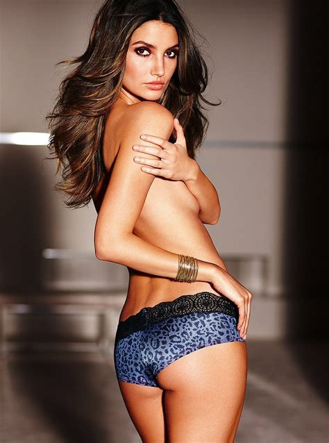 Lily Aldridge Images Lily Hd Wallpaper And Background Photos