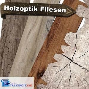Holzoptik Fliesen Musterfliesen 3 Farben Starwood 155x62