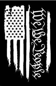 vintage black and white dirty vintage black and white With kitchen cabinets lowes with patriotic bumper stickers