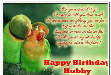 birthday wishes for husband with malayalam happy birthday quotes for husband in malayalam rusmart org
